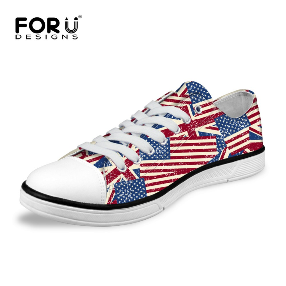 popular canvas shoes uk buy cheap canvas shoes uk lots