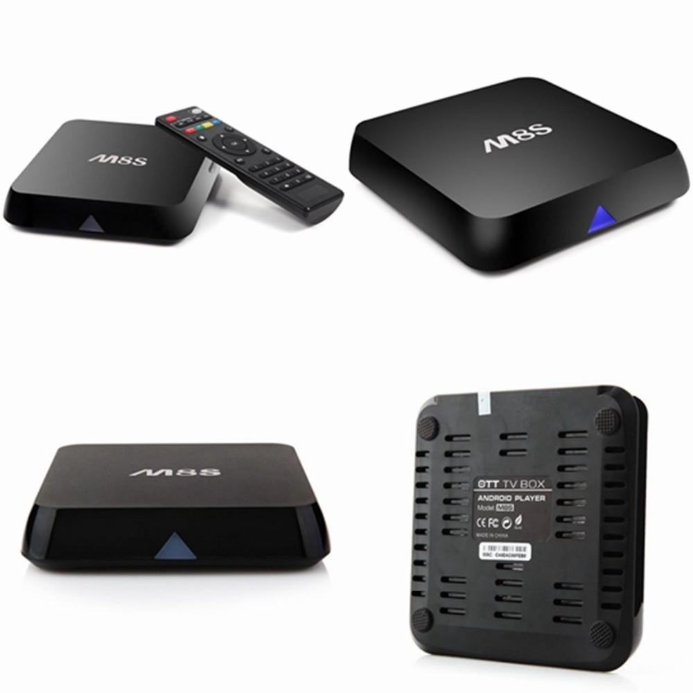m8s tv box (4)