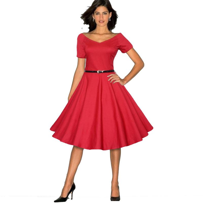 Cheap rockabilly plus size dresses dress blog edin for Plus size rockabilly wedding dresses
