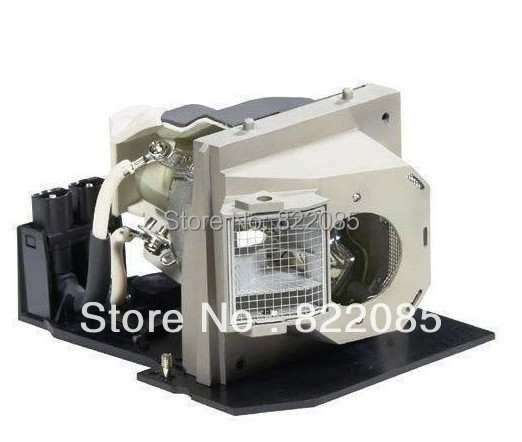Free shipping Original projector lamp 310-6896 / 725-10046 with housing for DELL 5100MP<br><br>Aliexpress
