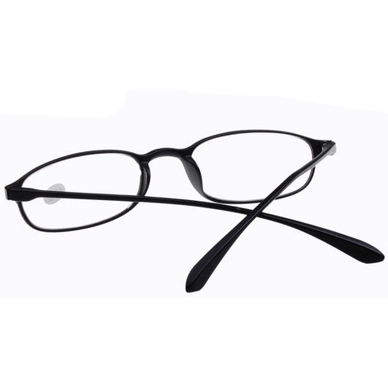 New Flexible Reading Glasses TR90 Readers Spectacles +1.0 +2.0 Braces & Supports