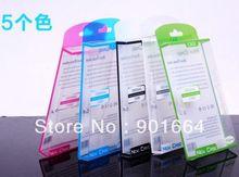 popular plastic blister