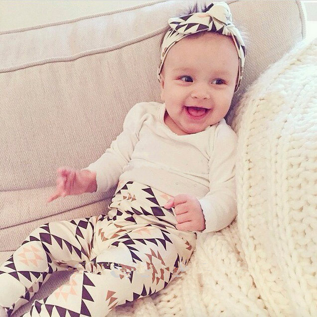 Aliexpress Buy 2015 Fashion baby girl clothes baby