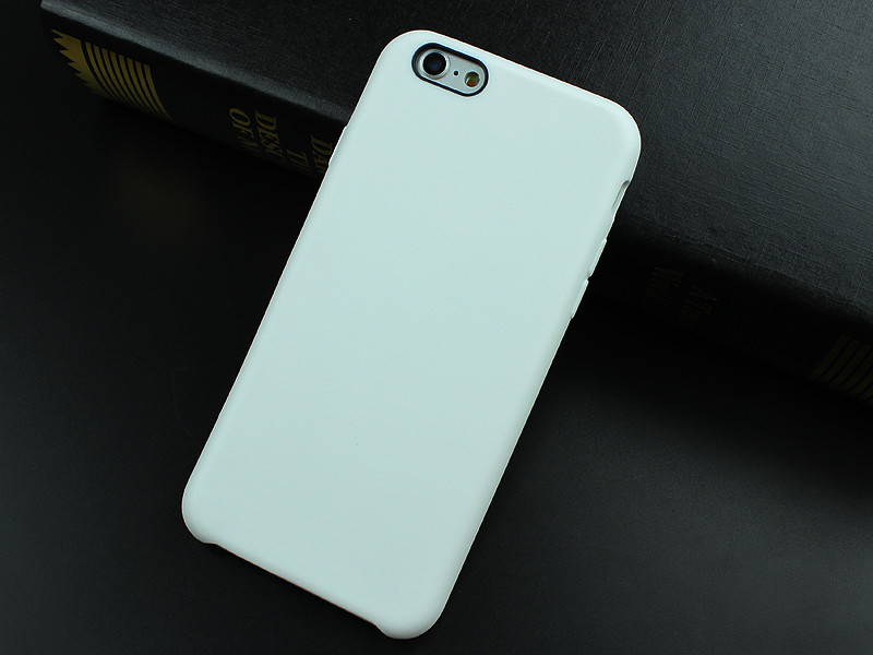 TPU Soft Official Style Phone Case For iphone 6 6s Fundas Coque Original Copy Back Cover Case For iphone 6Plus 6s Plus Capa