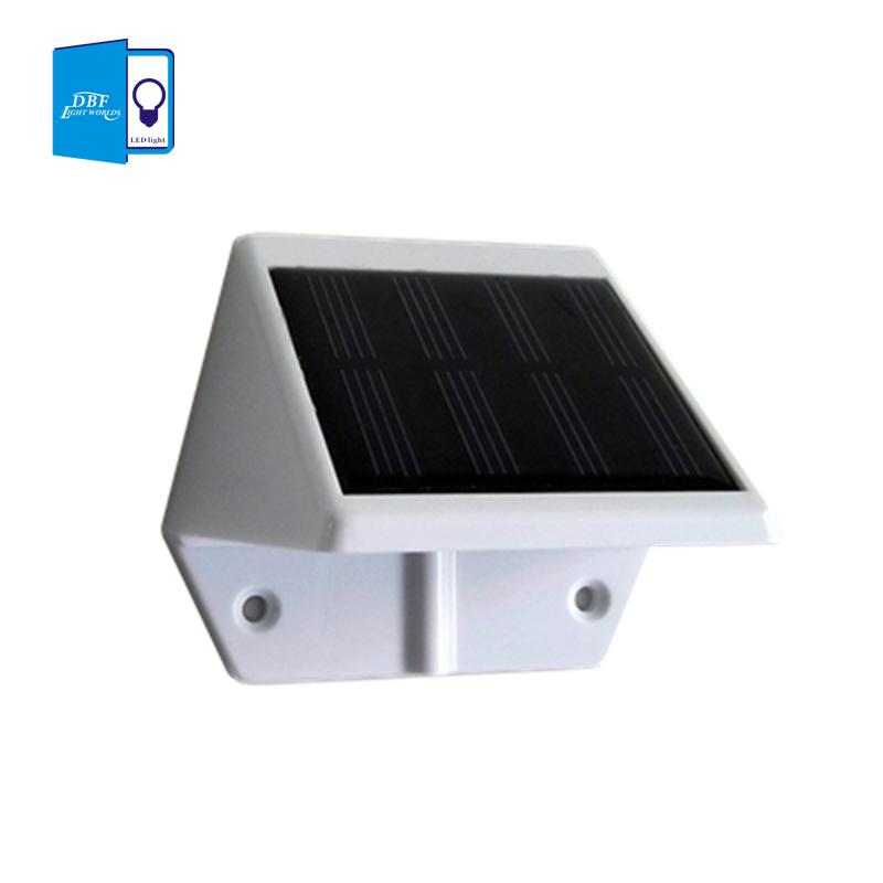 Led solaire lanterne promotion achetez des led solaire for Lanterne led jardin