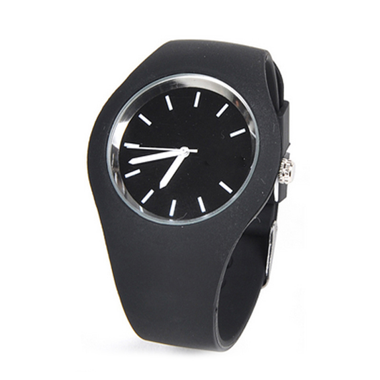 sport silicone wrist in lover s watches from watches