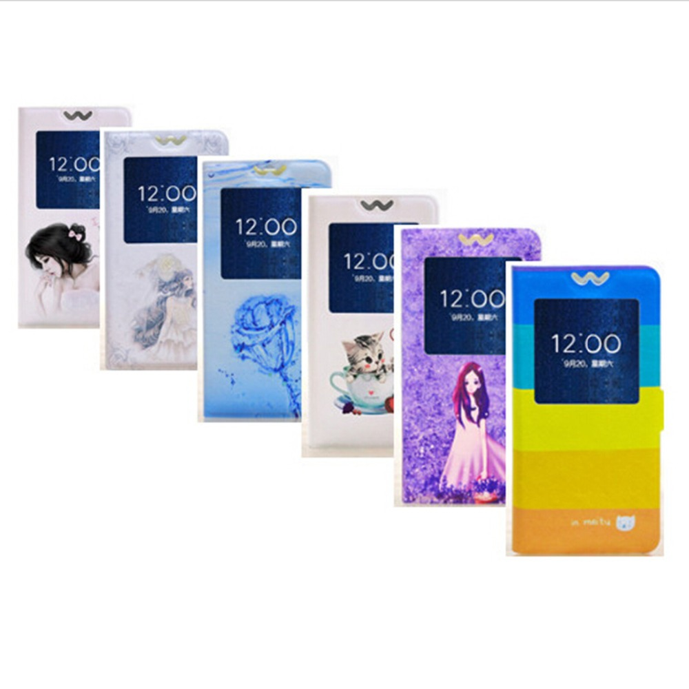 Free shipping phone Cases for nokia 501 In store Book Style Wallet Leather Cover Case for Nokia Asha 501 phone shell(China (Mainland))