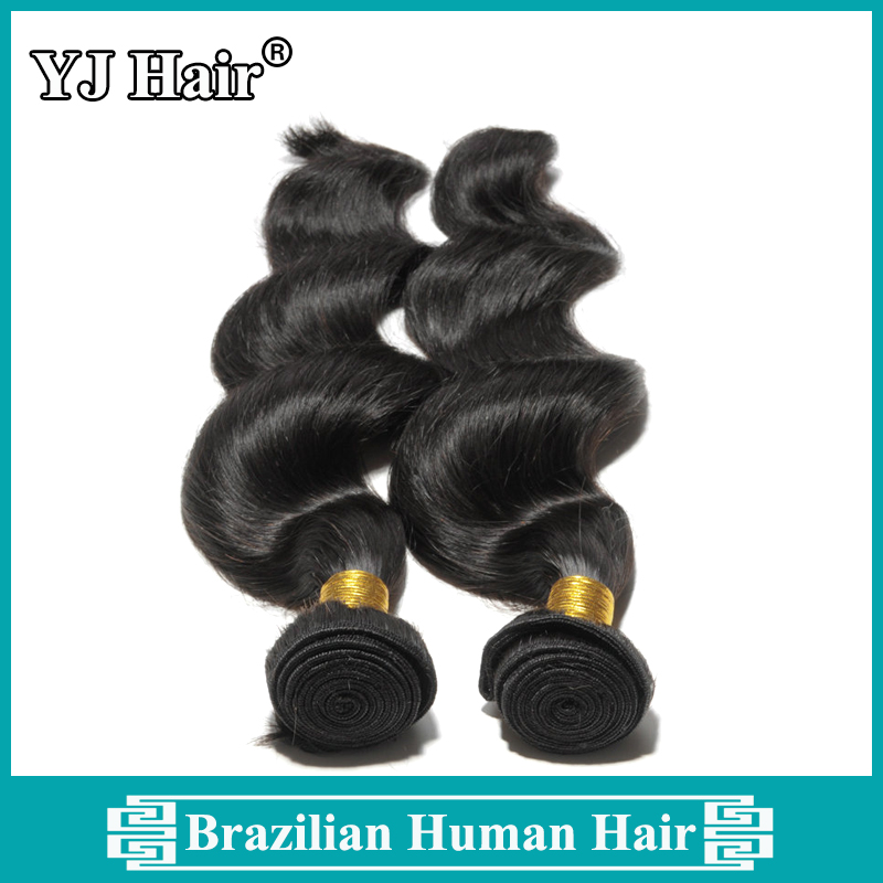 Buy Human Hair Online Uk 97