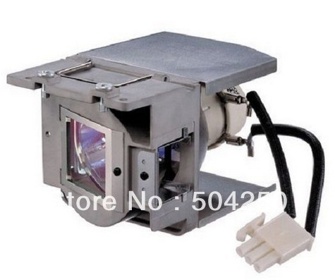 5J.J5E05.001 Projector Lamp With Housing For Benq MS513 / MW516 / MX514<br><br>Aliexpress