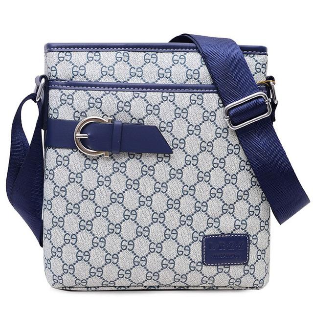 Мужское дело небольшой сумки мужские кроссбоди сумки небольшие бренд человек Satchels ...