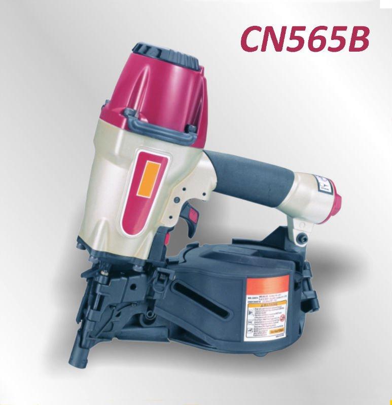 Construction Coil Nailer CN565B(China (Mainland))