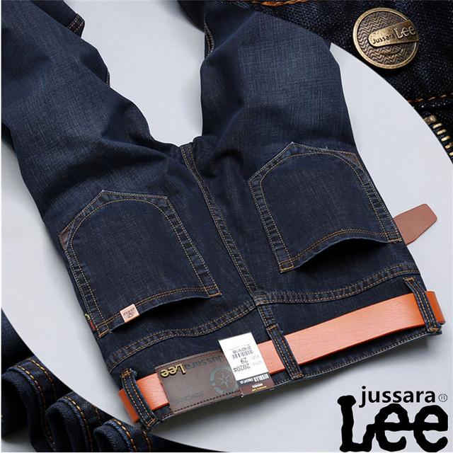 Новая Мода 2016 известный бренд мужчин джинсы Летние Джинсы pansts мужская молодежная ...