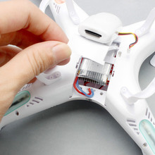 original camera drone Thanks TRC01 rc drone shipping from shenzhen to worldwide