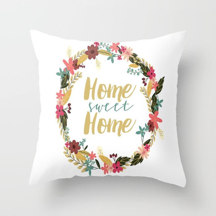 home-sweet-home-cej-pillows