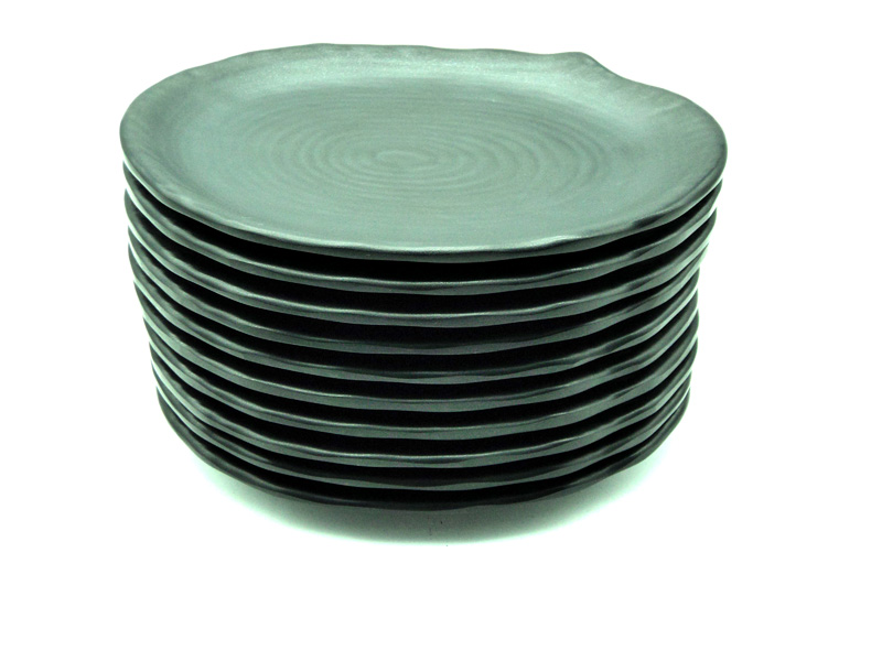 Online Buy Wholesale Oval Dinner Plates From China Oval Dinner Plates Wholesa