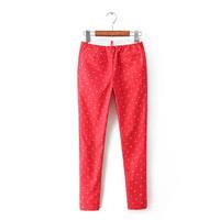 Женские брюки 2015 FF090
