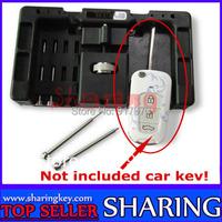 Free Shipping (1pcs)Flip Key Pin Remover Folding Remotes Quick Removal Installation Tool