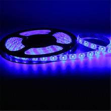 Buy IP20 IP65 Waterproof LED Strip SMD 5630  (5730 ) 5M 300LEDs Flexible Stripe Bar Neon Light DC12V Lampada LED Lamp Tape Ribbon for $3.58 in AliExpress store