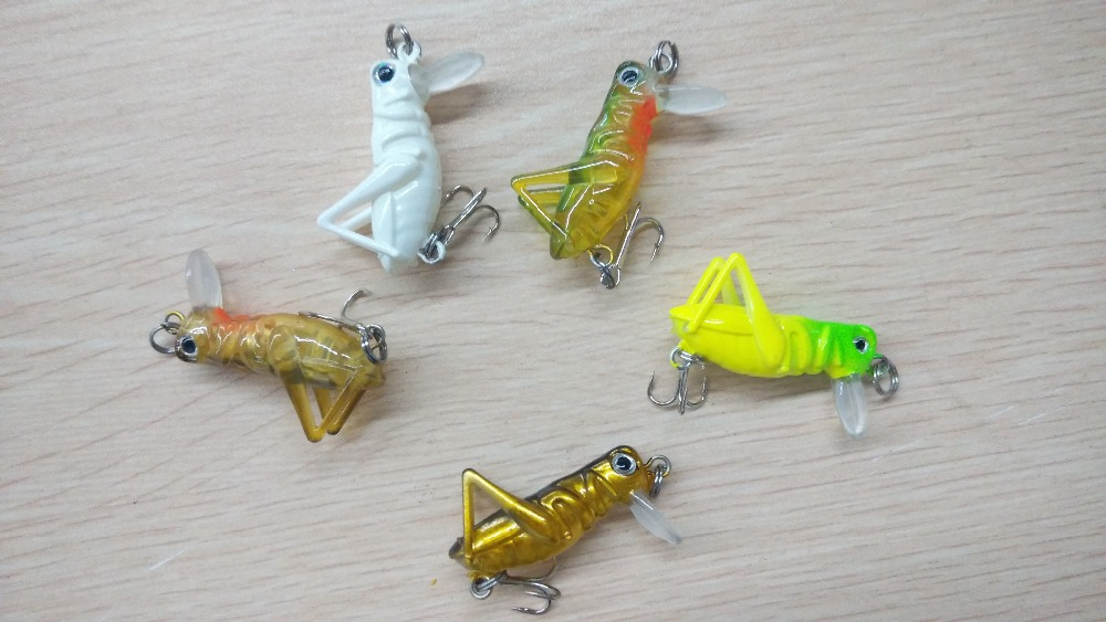 box original picture - more detailed picture about 5pcs 3g4cm sea, Reel Combo