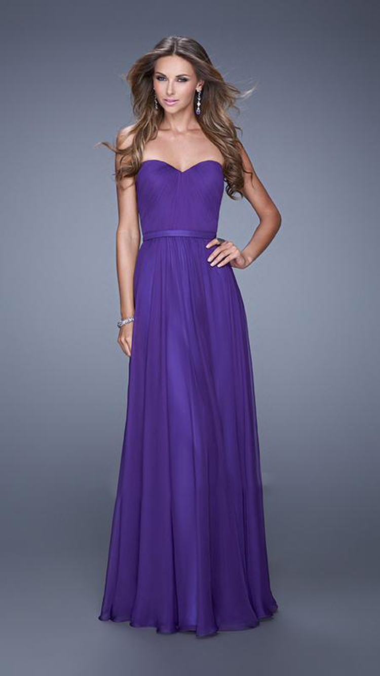 Turquoise and Purple Bridesmaid Dresses Shopping | Dress images