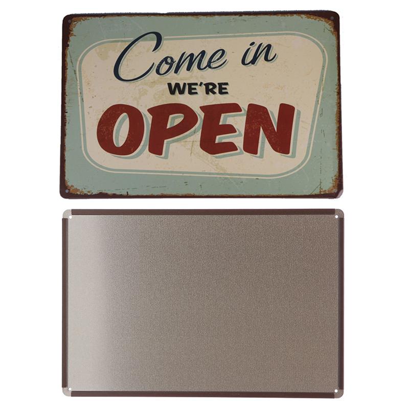 come open closed (4)_