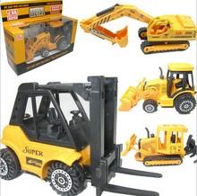 toy model trucks price
