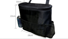 Free shipping New design baby diaper bags for mummy Brand baby travel nappy handbags Bebe organizer