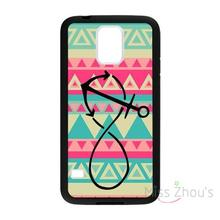 For iphone 4/4s 5/5s 5c SE 6/6s plus ipod touch 4/5/6 back skins mobile cellphone cases cover To Infinity And Beyond Tribal