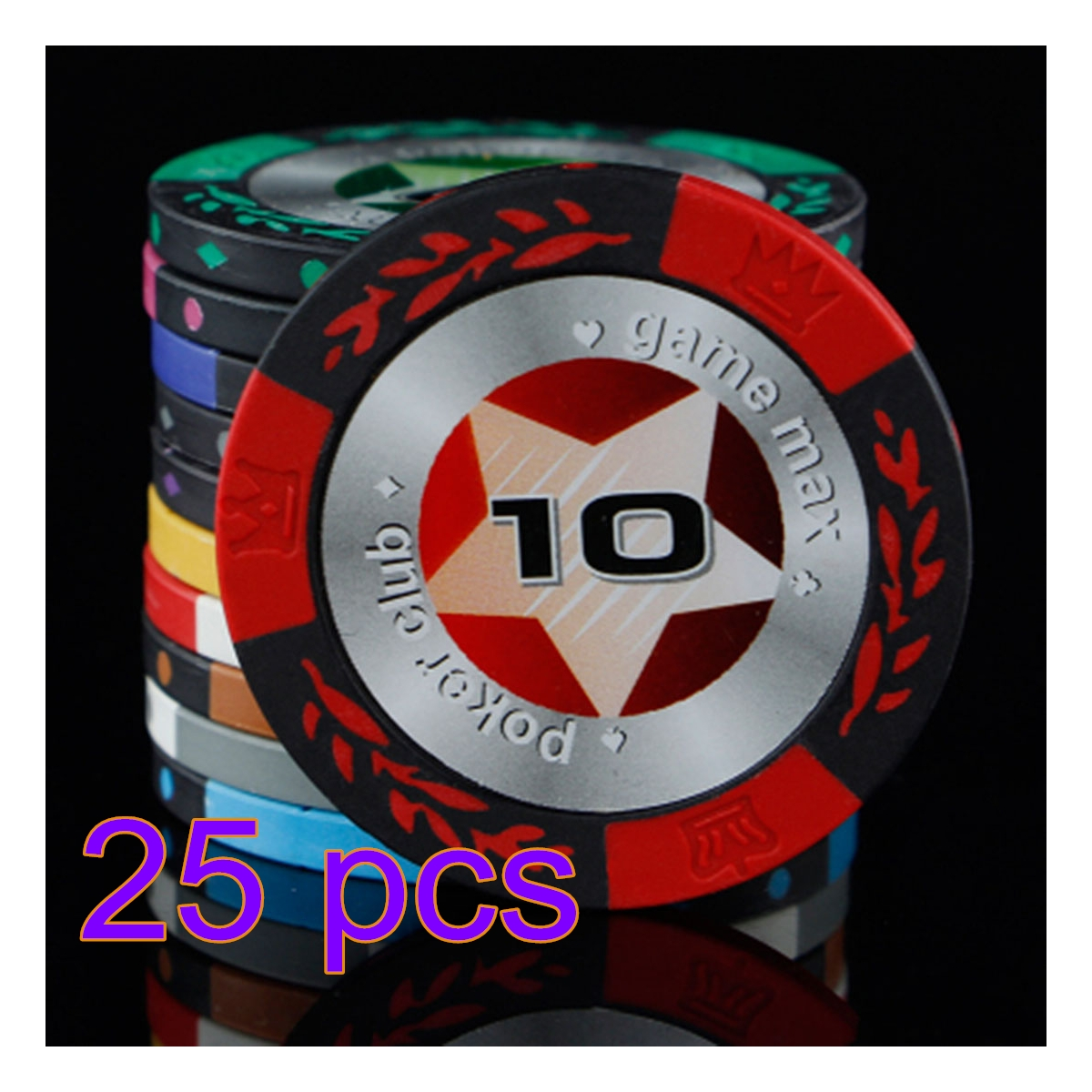 casino reviews online american pocker