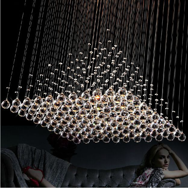 Image Result For Home Design Lighting