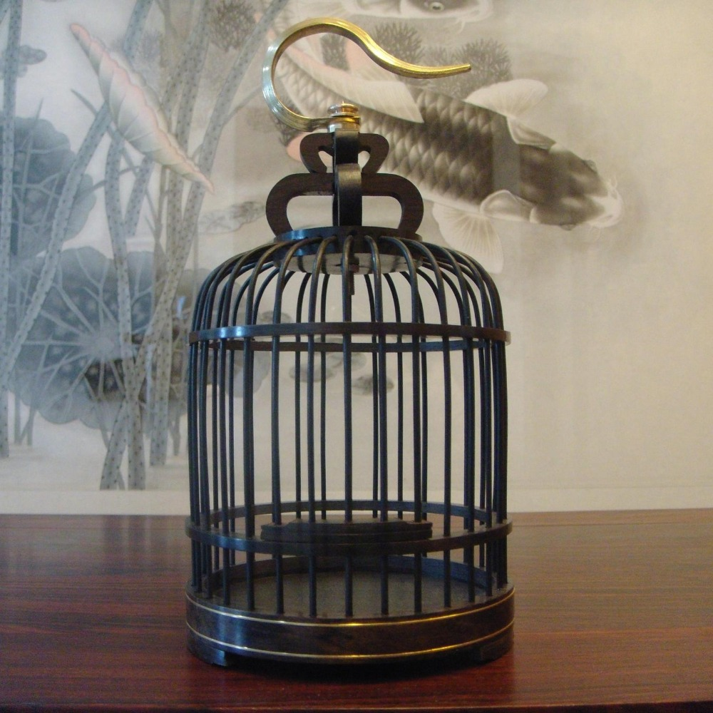 popular purple bird cage buy cheap purple bird cage lots from china purple bird cage suppliers. Black Bedroom Furniture Sets. Home Design Ideas