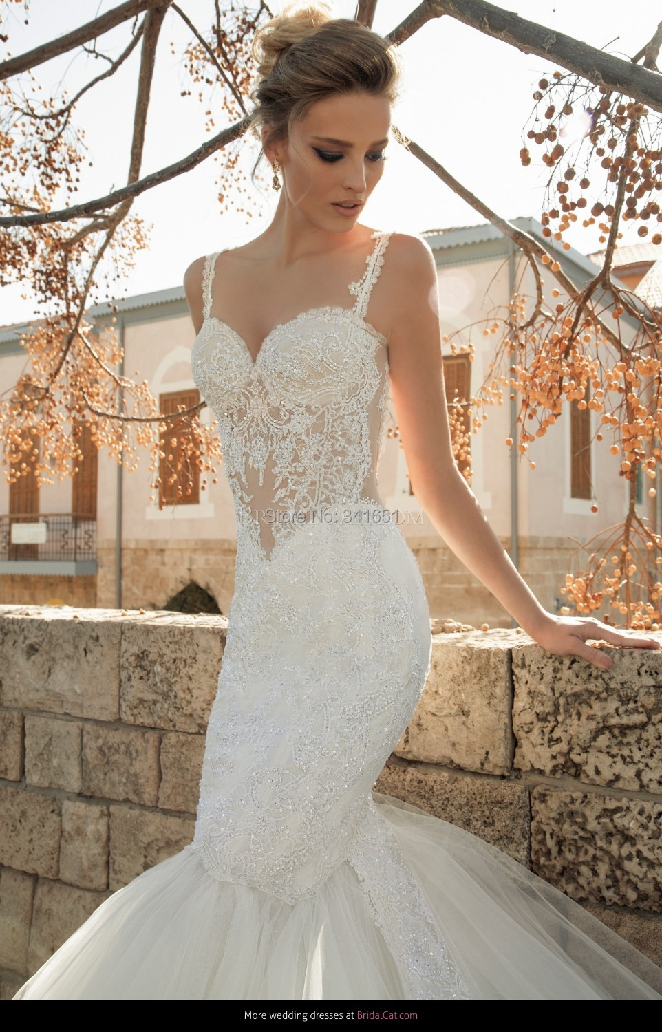 Wedding Dresses Custom Made | Weddings Dresses