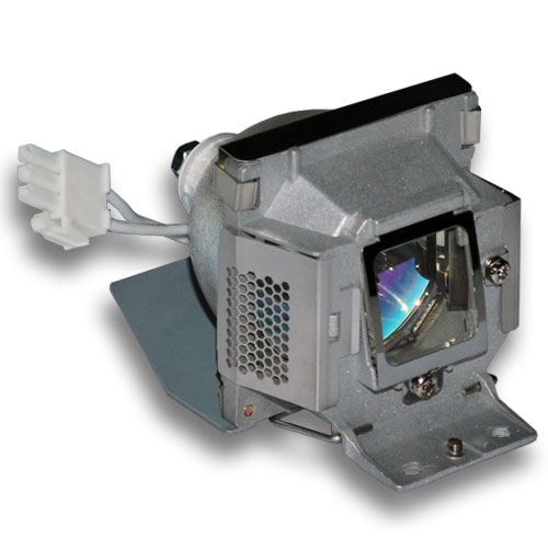 Фотография PureGlare Compatible Projector lamp for BENQ MP521
