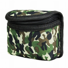 Buy Multi-functional Outdoor Portable Dump Pouch Tactical Airsoft Paintball Sundries Bags Hiking Camping Storage Pouch Hunting Bag for $2.05 in AliExpress store