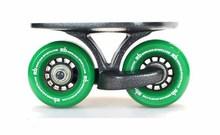UPS Free shipping Supernova Sale Freeline Skate Drift Board Skate(China (Mainland))