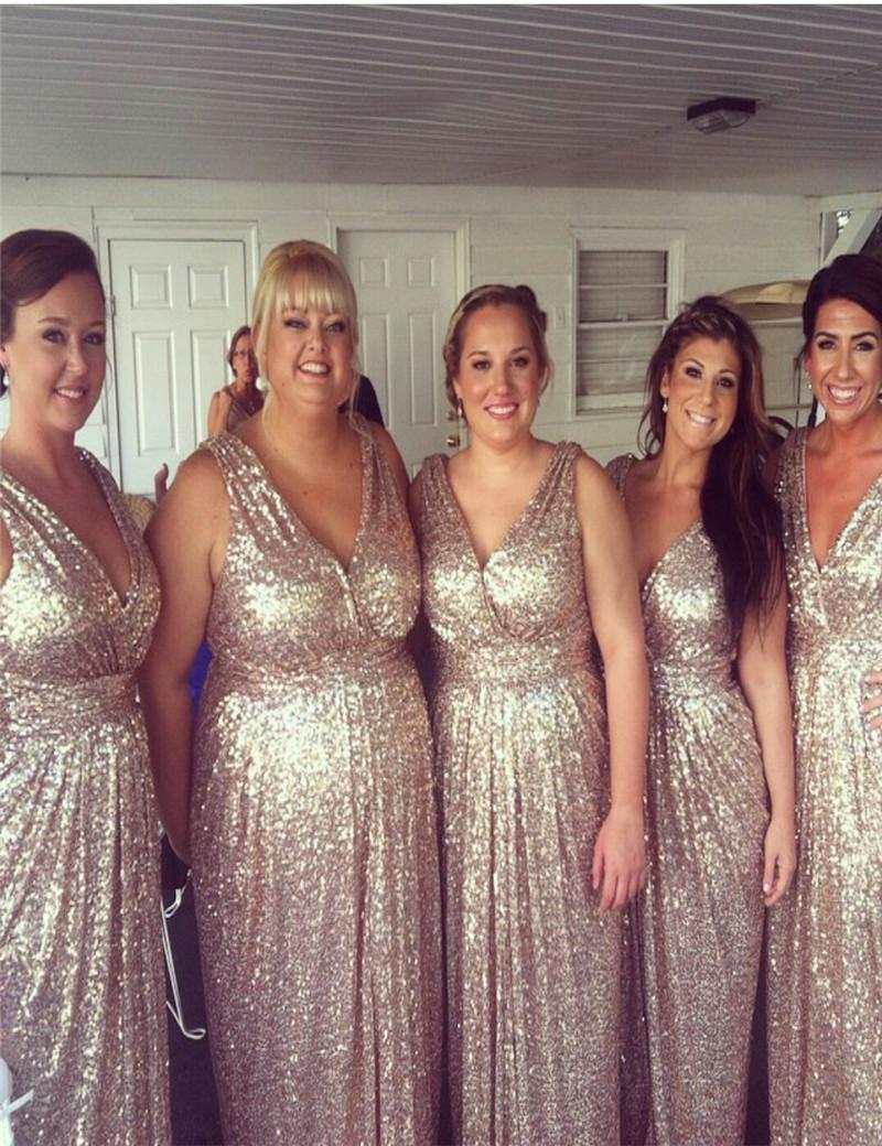 Rose gold dresses for sale fashion dresses rose gold dresses for sale ombrellifo Choice Image
