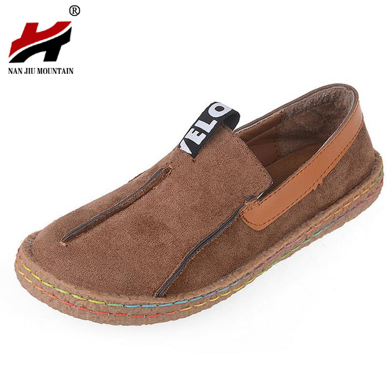 Loafers for Women  Ladies Casual Leather Loafers  Next UK