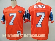 Stitiched,Denver s ,Dennis Smith,John Elway,Terrell Davis,Steve Atwater,Shannon Sharpe,Peyton Manning,Throwback,camouflage(China (Mainland))