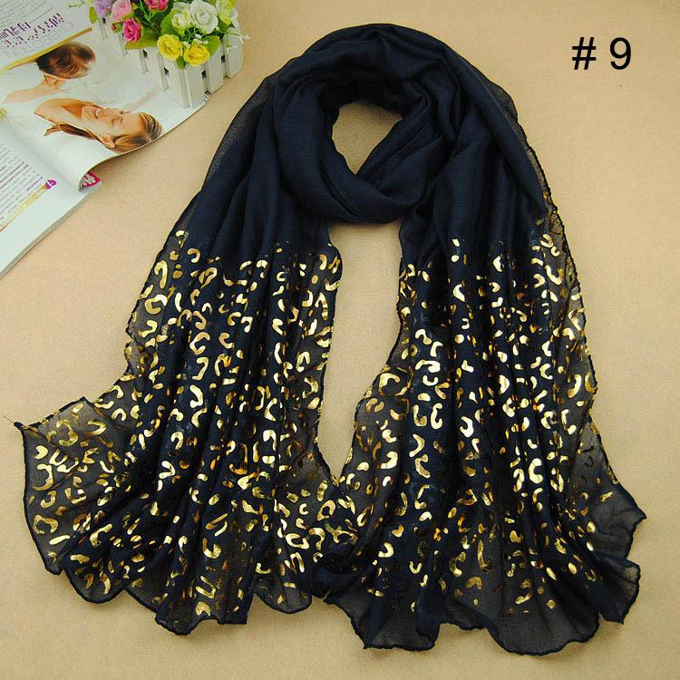 groothandel sjaals online dating