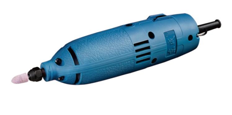 Abrasives electric grinder S1JFF0210 S1JFF0310<br><br>Aliexpress