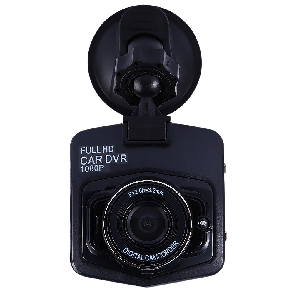 11 Car Dash Cameras Battle It Out - (With Full Day/Night ...