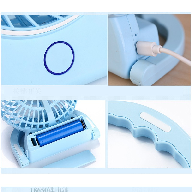 usb fan mini fan (12)