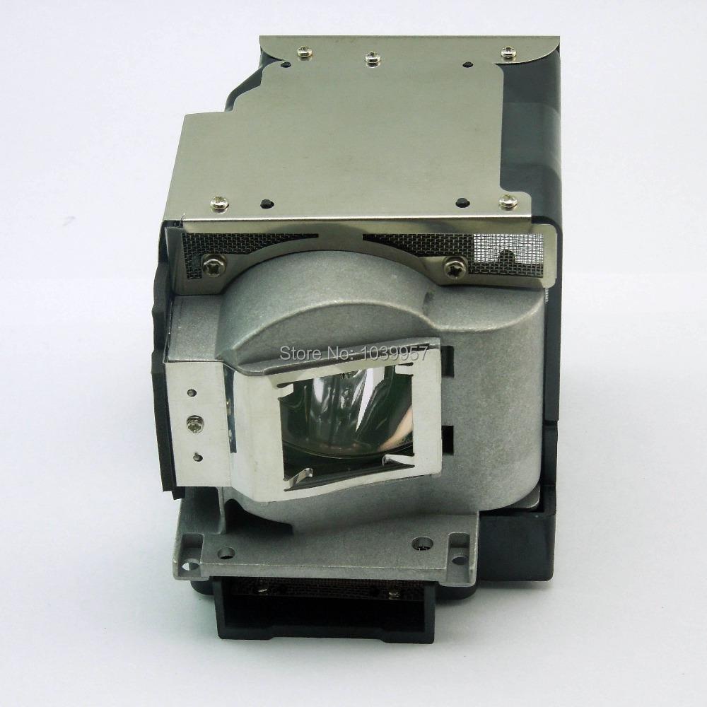 Фотография Replacement Projector Lamp VLT-XD280LP / 499B055O20 for MITSUBISHI XD250U / XD280U / XD250UG / XD280UG / XD250 / XD250ST / XD280