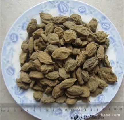 Low prices medicines anguo herbs wholesale Prunus persica dried flower tea<br><br>Aliexpress