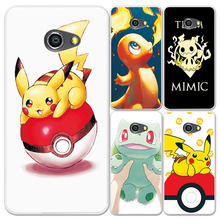 Buy New Game Pokemons Go Phone Case LG K5 X220 Q6 5.0' UV Print Silicone Back Cover Protector Shell LG K5 K 5+ Free Stylus for $1.89 in AliExpress store