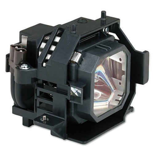 Compatible Projector lamp for EPSON EMP-835P<br><br>Aliexpress