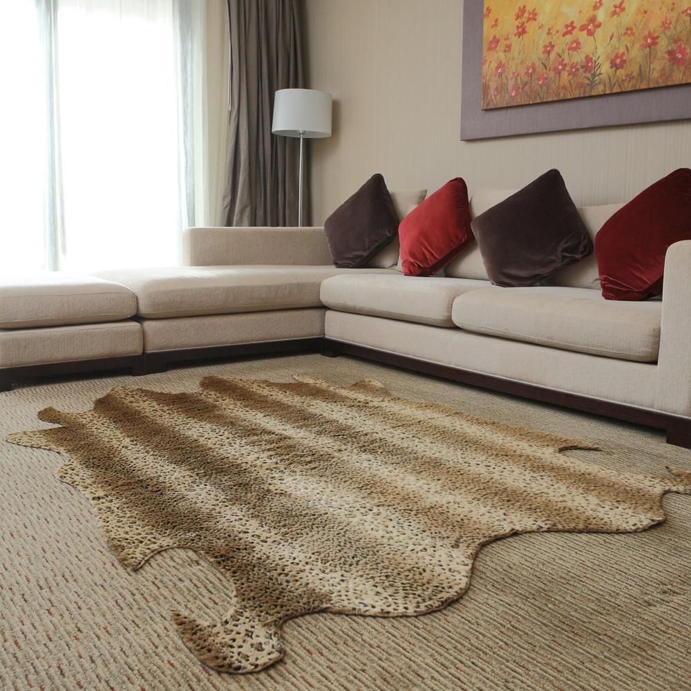 Streep tapijt koop goedkope streep tapijt loten van chinese streep ...