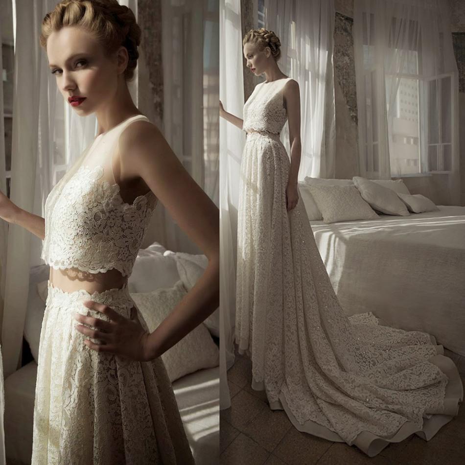 Свадебное платье Sarahbridal 2015 , vestido noiva princesa WD077 colm toibin the empty family