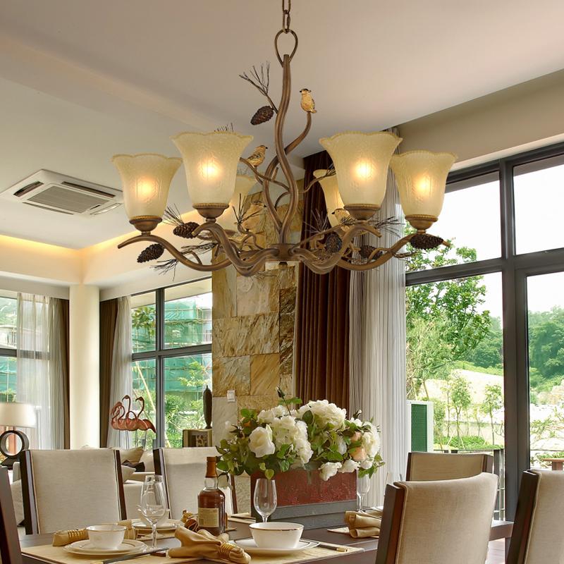 achetez en gros branche d 39 arbre lustre en ligne des grossistes branche d 39 arbre lustre chinois. Black Bedroom Furniture Sets. Home Design Ideas