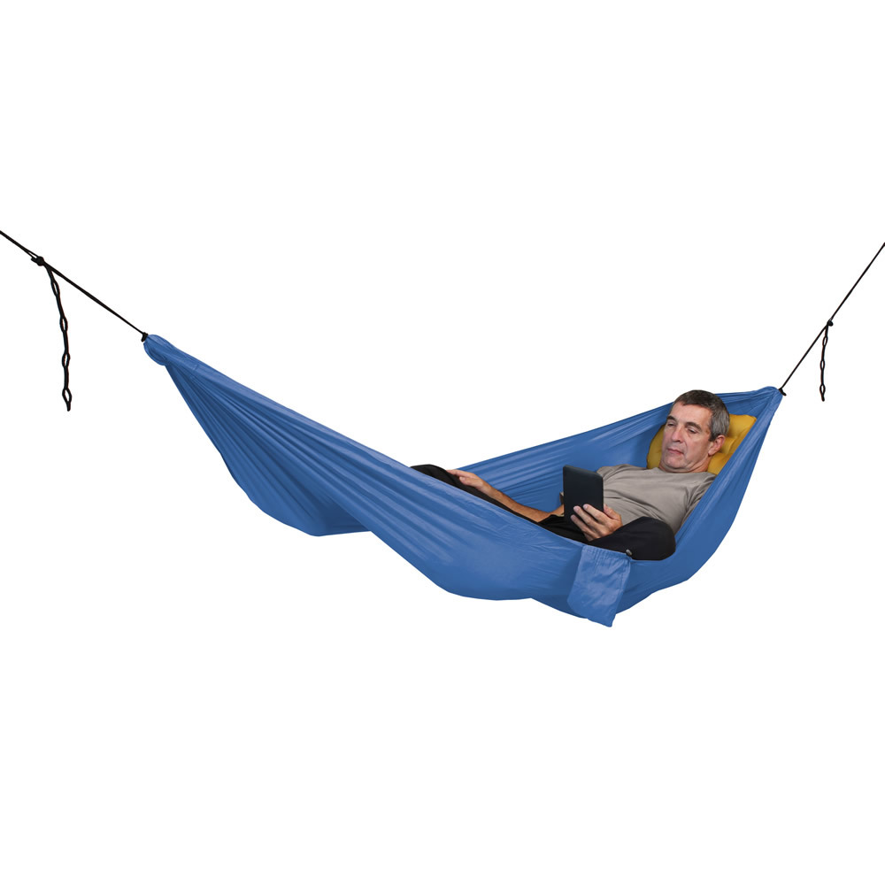 hanging chair Picture More Detailed Picture about SUPER  : SUPER BIG Hammock Outdoor Canvas Furniture Sleeping Hammock Camping Hunting Leisure Goods Thickening Hanging Chair from www.aliexpress.com size 1000 x 1000 jpeg 68kB